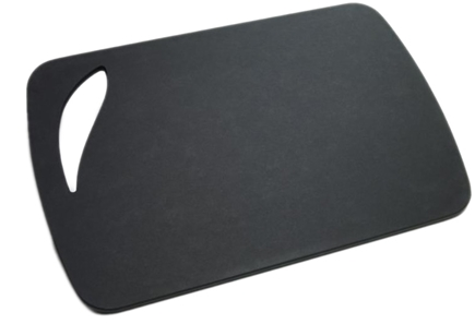 DROPPED: Preserve - Paperstone Cutting Board Small - CLEARANCE PRICED