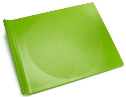 DROPPED: Preserve - Cutting Board Plastic Large - 1 Cutting Board - CLEARANCE PRICED