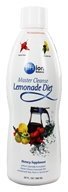 pHion Balance - Tight-N-Tuck Master Cleanse Lemonade Diet - 32 oz.