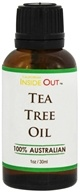 Out Of Africa - Tea Tree Oil 100% Australian - 1 oz.