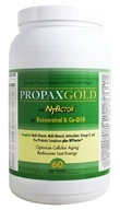 Nutritional Therapeutics - Propax Gold with NT Factor - 60 Packet(s)