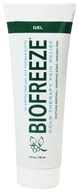 BioFreeze - Pain Relieving Gel - 4 oz.