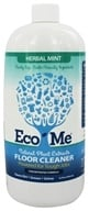 Eco-Me - Dave All Floor Cleaner - 32 oz.