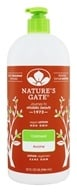 Nature's Gate - Lotion Moisturizing Colloidal Oatmeal - 32 oz.