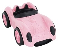 Green Toys - Race Car Ages 1+ Pink
