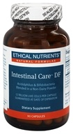Ethical Nutrients - Intestinal Care DF - 90 Capsules