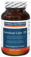 Ethical Nutrients - Intestinal Care DF - 90 Grams