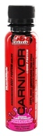 MuscleMeds - Carnivor RTD Liquid Protein Shot Power Punch - 4 oz.