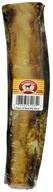 Smokehouse Pet Products - Beef Rib Bone For Dogs - 12 in.