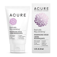 ACURE - Radical Resurfacing Treatment Lemon Probiotic + Poet's Daffodil Stem Cell - 1.4 oz.