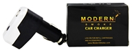 Modern Smoke - Electronic Cigarette Car Charger - CLEARANCE PRICED