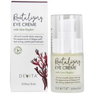 DeVita - Revitalizing Eye Lift Creme - 1 oz.