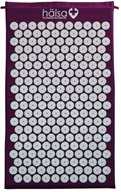 Halsa - Wellness Acupressure Mat Purple