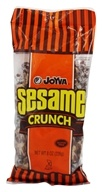 Joyva - Sesame Crunch - 8 oz.