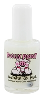 Piggy Paint - Nail Polish Topcoat Glossy - 0.5 oz.