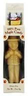 Coombs Family Farms - 100% Pure Maple Candy Man - 0.75 oz.