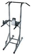 Stamina Products - 1700 Power Tower 50-1700