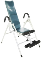 Stamina Products - InLine Inversion System 55-1510