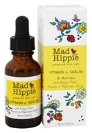 Mad Hippie - Vitamin C Serum - 30 ml.