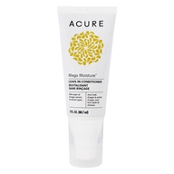 ACURE - Ultra-Hydrating Leave-In Conditioner Argan Oil + Argan Stem Cell - 4 oz.
