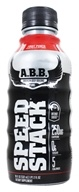 ABB Performance - Speed Stack Fruit Punch - 18 oz.