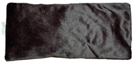 Herbal Concepts - Herbal Comfort Pac With Removable Cover - Black