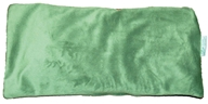 Herbal Concepts - Herbal Comfort Pac With Removable Cover - Olive