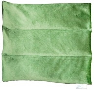 Herbal Concepts - Herbal Comfort Lower Back Wrap - Olive