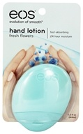 Eos Evolution of Smooth - Everyday Hand Lotion - 1.5 oz.