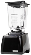 Blendtec - Designer Series WildSide Tabletop Home Blender DD28PA01A-A1GP1D00 Black