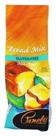 Pamela's Products - All Natural Bread Mix Gluten Free - 19 oz.