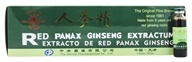 Prince of Peace - Red Panax Ginseng Extractum Oral Liquid - 30 Vial(s)
