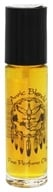 Auric Blends - Fine Perfume Oil Roll On Patchouly - 0.33 oz.