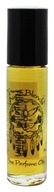 Auric Blends - Fine Perfume Oil Roll On Amber Patchouly - 0.33 oz.