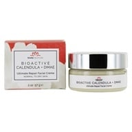 Bodyceuticals - Ultimate Repair Facial Creme Bioactive Calendula + DMAE - 2 oz.