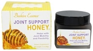 Beehive Essence - Joint Support Honey - 2 oz. CLEARANCED PRICED