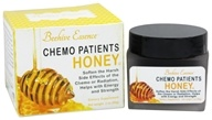Beehive Essence - Chemo Patients Honey - 2 oz. CLEARANCED PRICED