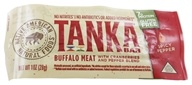 Tanka Bar - Buffalo Cranberry Bar Spicy Pepper Blend - 1 oz.