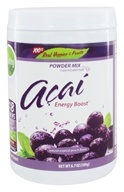 To Go Brands - Healthy To Go Acai Energy Boost Tropical Punch - 6.7 oz.