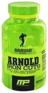 Muscle Pharm - Arnold Schwarzenegger Series Arnold Iron Cuts - 90 Capsules