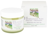 Valley Green Naturals - Hydration Plus Facial Therapy - 2 oz.