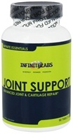 Infinite Labs - Joint Support - 90 Tablets