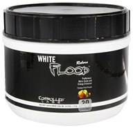 Controlled Labs - White Flood Reborn Furious Fruit Punch 30 Servings - 216 Grams