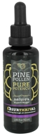 Surthrival - Pine Pollen Pure Potency Nature's Phyto-Androgen - 1.86 oz.