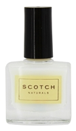 Scotch Naturals - Nail Polish Sticky Base Coat - 0.35 oz.