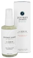 Jeffrey James Botanicals - The Serum Deeply Hydrating Facial Serum - 2 oz.