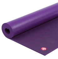 Manduka - Yoga Mat PRO Standard Black Magic
