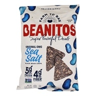 Beanitos - Black Bean Chips The Original - 6 oz.