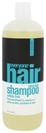 EO Products - Everyone Shampoo Hair Nourish - 20 oz.