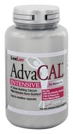 Lane Labs - AdvaCAL INTENSIVE - 150 Capsules